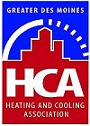 Heating And Cooling Association