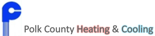 Polk County Heating & Cooling
